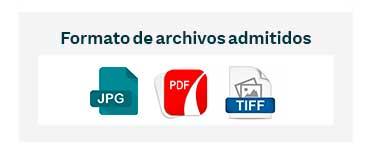 archivos-admitidos